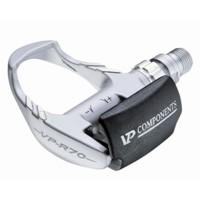 Bike pedals VP-R70