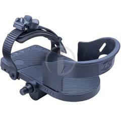 Fitness - Exercise pedal JD-30A
