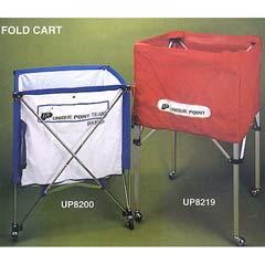Fold Cart