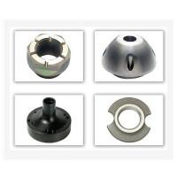 Marine Component / Marine Hardware / Turning Parts