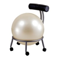Ball Chair KBC-100