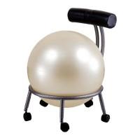 Ball Chair KBC-100