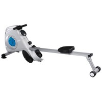 Magnetic Rowing Machine KMR-350