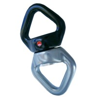Swivel Hook with Bearing