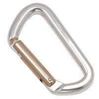 Key Lock Carabiner