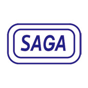 Saga Electronic Enterprise Co., Ltd.