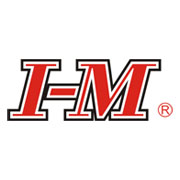 I-Ming Sanitary Materials Co., Ltd.