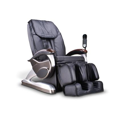 B.Master Massage Chair  Product Number