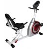 Bike Trainer(KX0151E)
