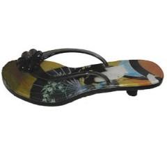 Women's sandal  SLPW-004-04