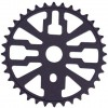 BMX/Free Style > CHAINRING >CW-1446M