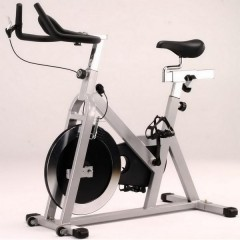 Exercise bikes  Model Number:TS 2800