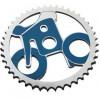 Freewheels & sprockets MODEL:YCY-451R