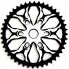 Freewheels & sprockets MODEL:YCY-450R
