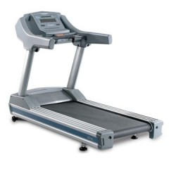 CT-1 - TREADMILL