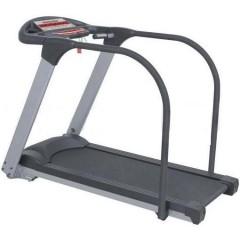 Treadmills  KX7