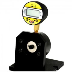 Digital Torque Gauges and Meters