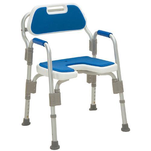 Folding Shower Chair HT2070