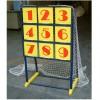sports equipment Cbs-011