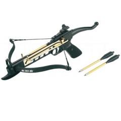Crossbow MK-80A4AL