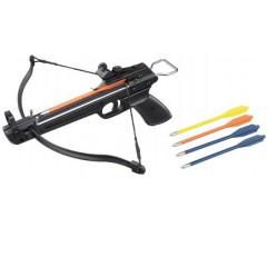 Crossbow MK-50A2 / 5PL