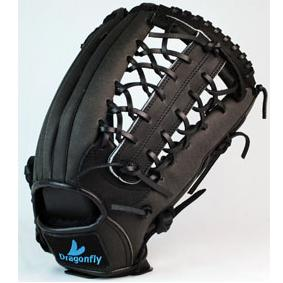 Baseball glove item 1808