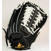 Baseball glove item 1808m