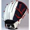 Baseball glove item G-2251