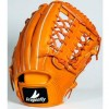 Baseball glove item 4458
