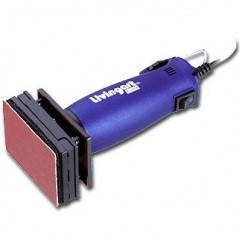 Electric tool  E-590