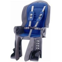 BABY SEATS SW-BC-157