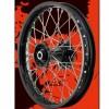 Off Road Motorcycle Wheels