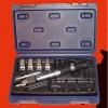 Spoke Torque Wrench (WW-614)