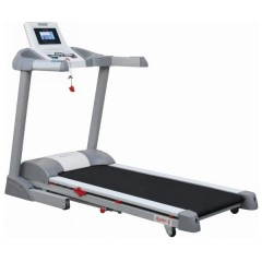 Treadmill RYDER 5(www.impulsefitness.com)