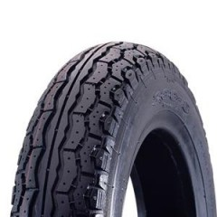 SCOOTER Tires (IA-3004)