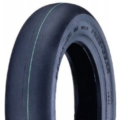 Motorcycle Tires (IA-3116)