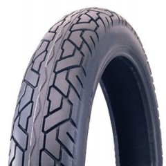 Motorcycle Tires (IA-3000)