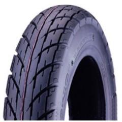 Motorcycle Tires (IA-3007)
