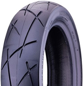 Motorcycle Tires (IA-3009)