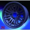 ATV Aluminium light alloy wheels NO:MA-036