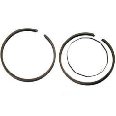 DJ50 RING SET  No. :030010100900102