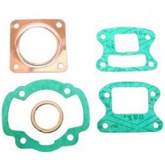 DJ50 GASKET TOP SET  No. :030010102500201