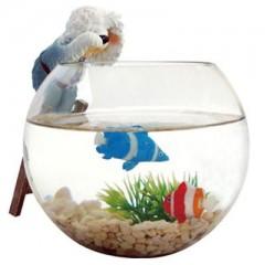 Fish tank-cheer up-featured aquarium