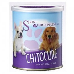 Dog Nutritional Supplements CB1188212Y