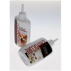 CHITOCURE Pet  Ear Cleaner  CB0288098Y