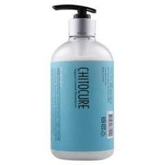 CHITOCURE Aqua Crystal Shampoo 480ml CB0188122Y