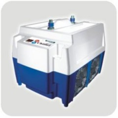 THERMOELECTRIC CHILLER CS056
