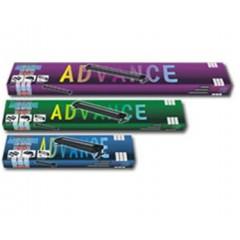 ADVANCE ELECTRONIC LIGHTING  CS042