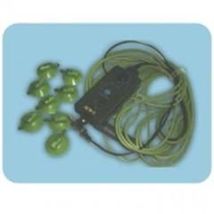 Aquatic Silicone Rubber Heater CSO15