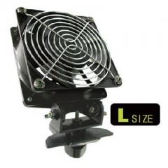Cooling Fan L Size
